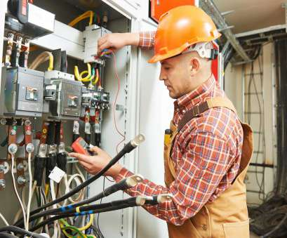 live wire electric & construction What, you expect from a, as an electrician?, CareerBuilder Live Wire Electric & Construction Simple What, You Expect From A, As An Electrician?, CareerBuilder Pictures