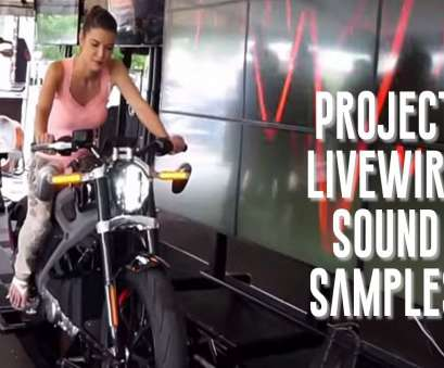 live wire electric edmonton Harley Davidson Project LiveWire Sound Samples Live Wire Electric Edmonton Professional Harley Davidson Project LiveWire Sound Samples Pictures