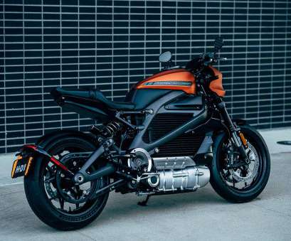 live wire electric edmonton Here's what, Harley-Davidson Livewire will look like, Canada Moto Guide Live Wire Electric Edmonton Nice Here'S What, Harley-Davidson Livewire Will Look Like, Canada Moto Guide Ideas