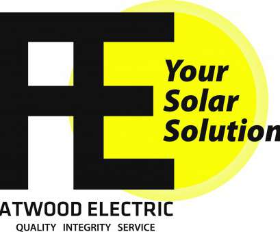 live wire electric fairfield iowa Solar company reviews shows, best local solar installers in Iowa Live Wire Electric Fairfield Iowa New Solar Company Reviews Shows, Best Local Solar Installers In Iowa Collections