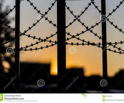 live wire electric fence Download Electric fence live wire stock image. Image of camp, prison, 55773375 Live Wire Electric Fence Brilliant Download Electric Fence Live Wire Stock Image. Image Of Camp, Prison, 55773375 Ideas