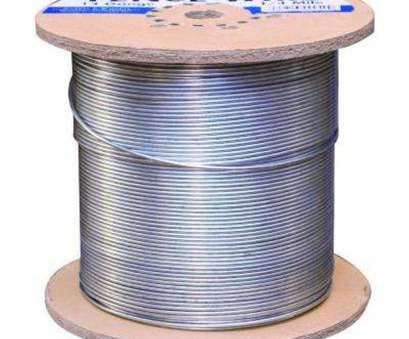 live wire electric fence Electric Fence Wire, Mr Fence Live Wire Electric Fence Professional Electric Fence Wire, Mr Fence Galleries
