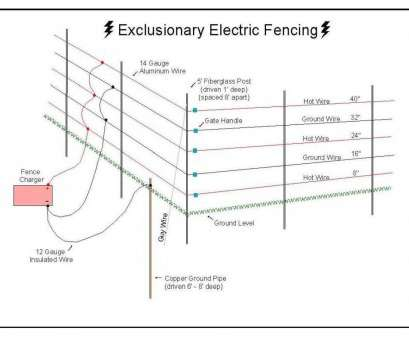 live wire electric fence Electric Fence Wiring Diagram, Gutter Layout Sc 1 St Best, And 1024x773 In Electric Live Wire Electric Fence Simple Electric Fence Wiring Diagram, Gutter Layout Sc 1 St Best, And 1024X773 In Electric Images