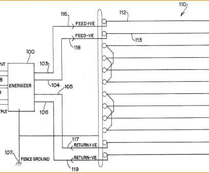 live wire electric fence Electric Fence Wiring Diagram, Wiring Diagram Live Wire Electric Fence Popular Electric Fence Wiring Diagram, Wiring Diagram Photos