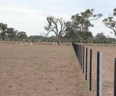 live wire electric fence Electric Fencing in, Conditions, Gallagher Australia Live Wire Electric Fence Fantastic Electric Fencing In, Conditions, Gallagher Australia Images