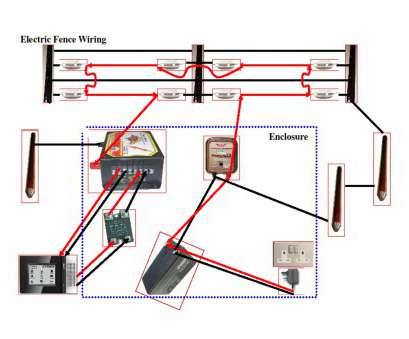 live wire electric fence Electricals : Schematic Diagram of Electric Fence Live Wire Electric Fence Nice Electricals : Schematic Diagram Of Electric Fence Solutions