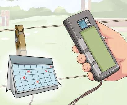 live wire electric fence How to Install, Use a Temporary Electric Fence, Cattle Live Wire Electric Fence Most How To Install, Use A Temporary Electric Fence, Cattle Ideas