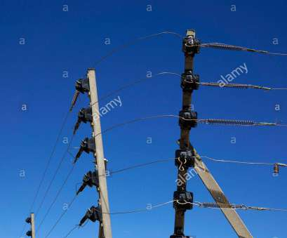 live wire electric fences western cape Electric fencing around a property , West Coast, Western Cape Province, South Africa Live Wire Electric Fences Western Cape Simple Electric Fencing Around A Property , West Coast, Western Cape Province, South Africa Ideas