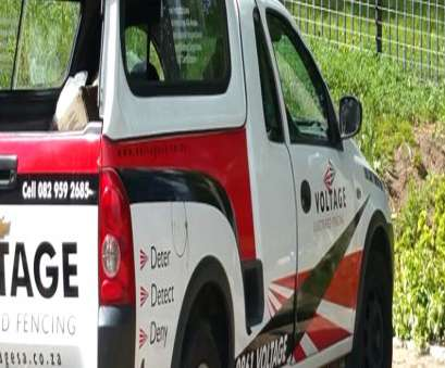 live wire electric fences western cape Voltage Electrified Fencing, Installation, Maintenance, Repairs of Electric Fencing in Cape Town, Western Cape Live Wire Electric Fences Western Cape New Voltage Electrified Fencing, Installation, Maintenance, Repairs Of Electric Fencing In Cape Town, Western Cape Solutions