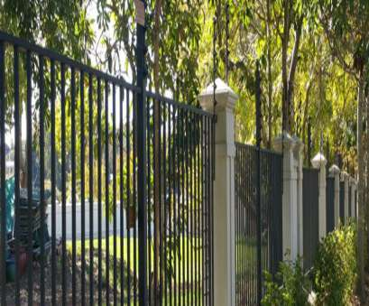 live wire electric fences western cape Voltage Electrified Fencing, Installation, Maintenance, Repairs of Electric Fencing in Cape Town, Western Cape Live Wire Electric Fences Western Cape Nice Voltage Electrified Fencing, Installation, Maintenance, Repairs Of Electric Fencing In Cape Town, Western Cape Photos