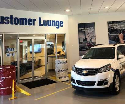 live wire electric fort wayne Chevrolet Certified Service Employee handing keys to women Live Wire Electric Fort Wayne Creative Chevrolet Certified Service Employee Handing Keys To Women Photos