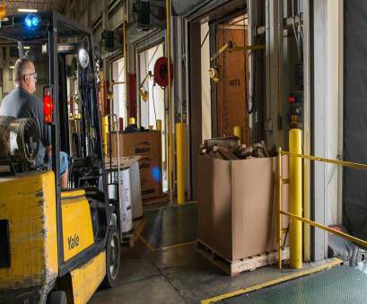 live wire electric fort wayne Rea Magnet Wire, We power, world, Business View Magazine Live Wire Electric Fort Wayne Nice Rea Magnet Wire, We Power, World, Business View Magazine Solutions