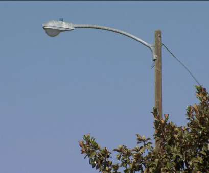 live wire electric fresno ca Fresno makes, million streetlight deal with PG&E despite cost questions, abc30.com Live Wire Electric Fresno Ca Nice Fresno Makes, Million Streetlight Deal With PG&E Despite Cost Questions, Abc30.Com Photos