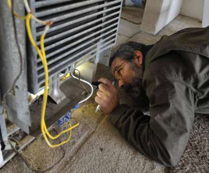live wire electric fresno ca Fresno rate of extreme poverty, 2 in U.S., report says,, Fresno Bee Live Wire Electric Fresno Ca Fantastic Fresno Rate Of Extreme Poverty, 2 In U.S., Report Says,, Fresno Bee Images