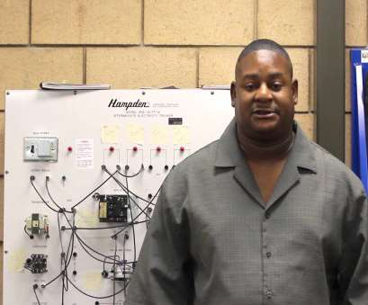 live wire electric fresno ca Fresno Workforce Investment Board Pre-Apprenticeship Program: Raymond Anthony Candler Jr Live Wire Electric Fresno Ca Best Fresno Workforce Investment Board Pre-Apprenticeship Program: Raymond Anthony Candler Jr Photos