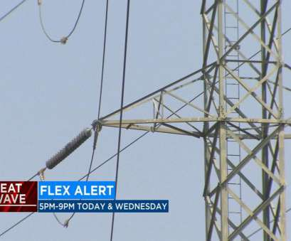 live wire electric fresno ca High temps have state officials issuing flex alert to help conserve power, abc30.com Live Wire Electric Fresno Ca Simple High Temps Have State Officials Issuing Flex Alert To Help Conserve Power, Abc30.Com Galleries