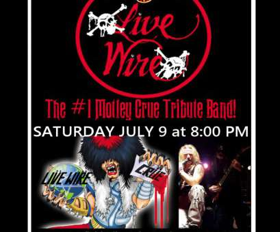 live wire electric fresno ca live wire, 1 m tley cr e tribute band at, california palms rh pinterest Live Wire Electric Fresno Ca Nice Live Wire, 1 M Tley Cr E Tribute Band At, California Palms Rh Pinterest Pictures