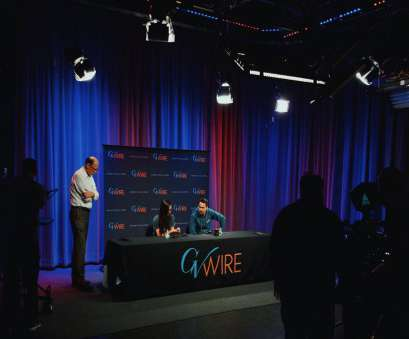 live wire electric fresno ca We're going live on CMAC 2, Facebook at, with, friends at @gvwire to bring, the FUSD Candidate Forum: Trustee Area, 3!pic.twitter.com/ Live Wire Electric Fresno Ca Popular We'Re Going Live On CMAC 2, Facebook At, With, Friends At @Gvwire To Bring, The FUSD Candidate Forum: Trustee Area, 3!Pic.Twitter.Com/ Collections