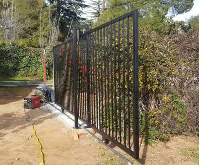 live wire electric gates and doors Automated Gate Installation, Repair is, of, biggest attraction's, seller's. We manufacture gates from hand, Weld, build them in, shop's Live Wire Electric Gates, Doors Creative Automated Gate Installation, Repair Is, Of, Biggest Attraction'S, Seller'S. We Manufacture Gates From Hand, Weld, Build Them In, Shop'S Ideas