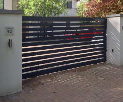 live wire electric gates and doors contemporary Aluminium electric driveway gates, Front Gate Ideas Live Wire Electric Gates, Doors Most Contemporary Aluminium Electric Driveway Gates, Front Gate Ideas Ideas