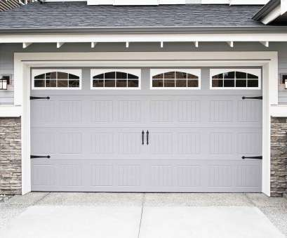 live wire electric gates and doors Garage Doors, Garage Door Repairs in Canandaigua, NY Live Wire Electric Gates, Doors Brilliant Garage Doors, Garage Door Repairs In Canandaigua, NY Galleries