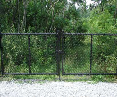 live wire electric gates and doors Security Gates in Vermont, Security Gate Installation Live Wire Electric Gates, Doors Best Security Gates In Vermont, Security Gate Installation Images