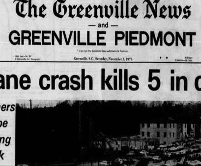 live wire electric greenville sc Greenville Roots:, worst airline disaster in city history Live Wire Electric Greenville Sc Best Greenville Roots:, Worst Airline Disaster In City History Galleries
