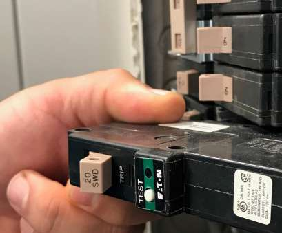 live wire electric greenville sc When Should, Consider Circuit Breaker Replacement? Live Wire Electric Greenville Sc Popular When Should, Consider Circuit Breaker Replacement? Photos