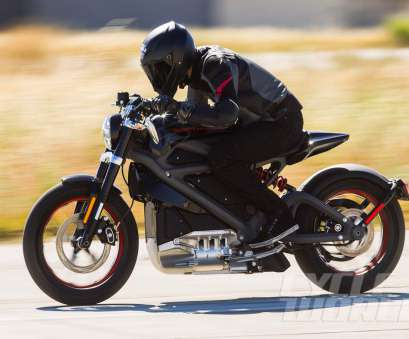 live wire electric harley HARLEY-DAVIDSON LIVEWIRE ELECTRIC MOTORCYCLE, FIRST RIDE 17 Top Live Wire Electric Harley Solutions