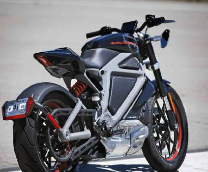 live wire electric Harley-Davidson-LiveWire-Electric-Dubai-UAE, BNM Live Wire Electric Fantastic Harley-Davidson-LiveWire-Electric-Dubai-UAE, BNM Images