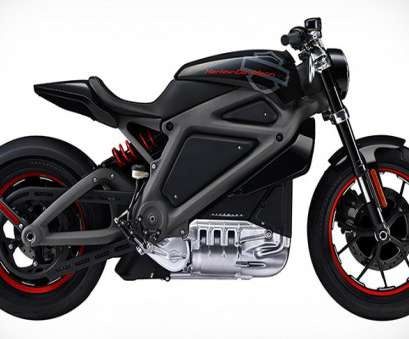 live wire electric Harley-Davidson Plans Line of Electric Motorcycles., company will roll, LiveWire Live Wire Electric Brilliant Harley-Davidson Plans Line Of Electric Motorcycles., Company Will Roll, LiveWire Photos