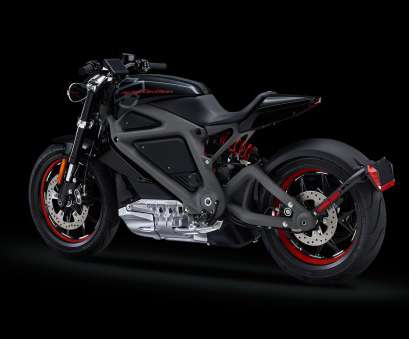 live wire electric Harley-Davidson Unveils Project LiveWire Electric Motorcycle Photo Live Wire Electric New Harley-Davidson Unveils Project LiveWire Electric Motorcycle Photo Images