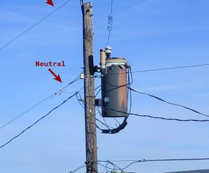 live wire electric kingsport tn Why is main's neutral tied to earth?, Electrical Engineering Live Wire Electric Kingsport Tn Brilliant Why Is Main'S Neutral Tied To Earth?, Electrical Engineering Collections