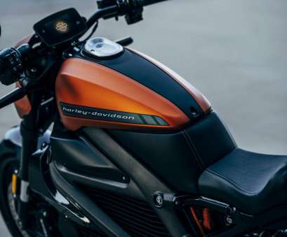 live wire electric naples fl Harley-Davidson Plugs Into, Future With, Electric LiveWire, Carscoops Live Wire Electric Naples Fl Popular Harley-Davidson Plugs Into, Future With, Electric LiveWire, Carscoops Pictures