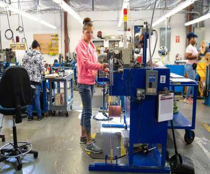 live wire electric naples fl Naples-based manufacturer Pelican Wire is wired, growth Live Wire Electric Naples Fl Popular Naples-Based Manufacturer Pelican Wire Is Wired, Growth Solutions