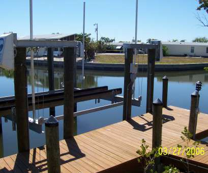 live wire electric naples fl naples boat dock, boat lift electrical wiring power, lights Live Wire Electric Naples Fl Popular Naples Boat Dock, Boat Lift Electrical Wiring Power, Lights Galleries