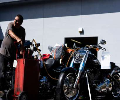 live wire electric naples fl Naples Harley-Davidson to close Saturday, move into Fort Myers store Live Wire Electric Naples Fl Brilliant Naples Harley-Davidson To Close Saturday, Move Into Fort Myers Store Ideas
