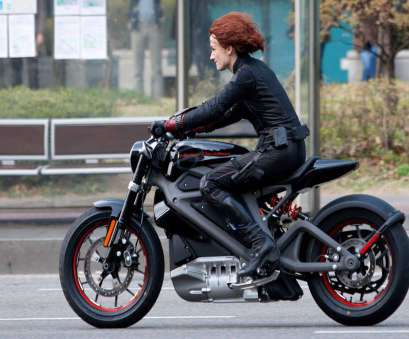 live wire electric ny Black Widow trades Vette, electric Harley-Davidson in Avengers:, of Ultron Live Wire Electric Ny Professional Black Widow Trades Vette, Electric Harley-Davidson In Avengers:, Of Ultron Images