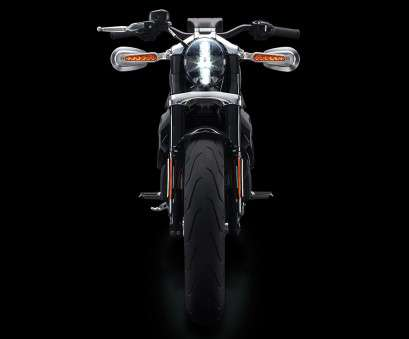 live wire electric ny Harley-Davidson's First Electric Motorcycle Surprisingly Doesn't Live Wire Electric Ny Best Harley-Davidson'S First Electric Motorcycle Surprisingly Doesn'T Images