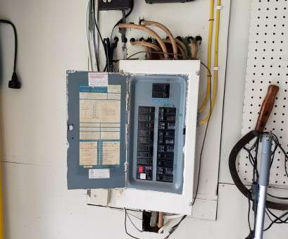live wire electric ny ... NY home sale prompts electric inspection, repairs, Photo 3 Live Wire Electric Ny Simple ... NY Home Sale Prompts Electric Inspection, Repairs, Photo 3 Galleries