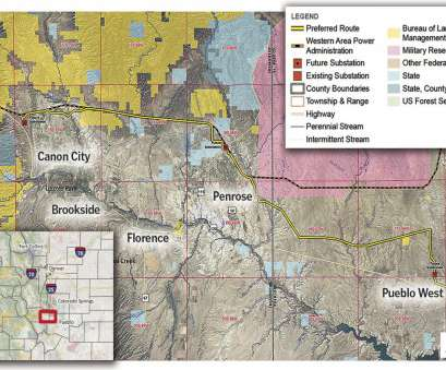 live wire electric pueblo co Transmission line project under review, Pueblo Chieftain Live Wire Electric Pueblo Co Fantastic Transmission Line Project Under Review, Pueblo Chieftain Ideas