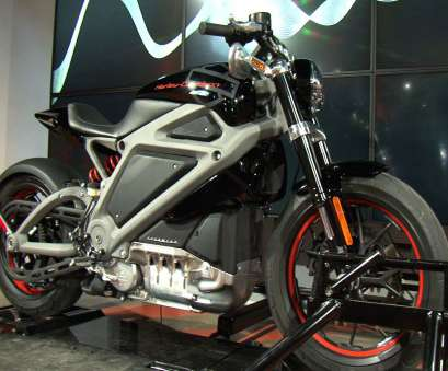 live wire electric Riding Harley-Davidson's all-electric Project LiveWire in, streets of,, Video, Roadshow Live Wire Electric Cleaver Riding Harley-Davidson'S All-Electric Project LiveWire In, Streets Of,, Video, Roadshow Ideas