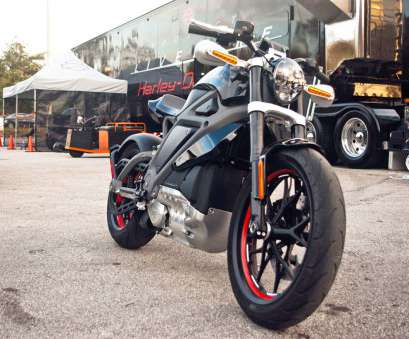 live wire electric schaumburg Harley-Davidson embraces, potential of electric motorcycles Live Wire Electric Schaumburg Cleaver Harley-Davidson Embraces, Potential Of Electric Motorcycles Pictures