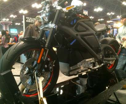 live wire electric schaumburg NY Motorcycle Show: Sole Electric Is Harley-Davidson Livewire Live Wire Electric Schaumburg Cleaver NY Motorcycle Show: Sole Electric Is Harley-Davidson Livewire Pictures