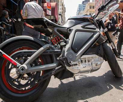 live wire electric schaumburg We rode Harley-Davidson's incredible electric motorcycle. Project LiveWire Live Wire Electric Schaumburg Most We Rode Harley-Davidson'S Incredible Electric Motorcycle. Project LiveWire Collections