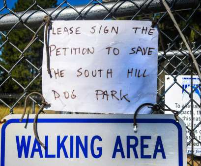 live wire electric spokane wa Bond measure, if approved, would spell, for beloved South Hill, park,, Spokesman-Review Live Wire Electric Spokane Wa Creative Bond Measure, If Approved, Would Spell, For Beloved South Hill, Park,, Spokesman-Review Collections