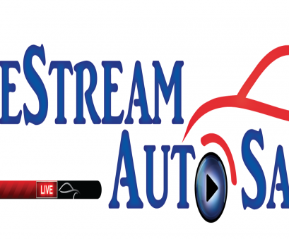 live wire electric spokane wa Used, Dealerships Spokane, LiveStream Auto Sales Live Wire Electric Spokane Wa Creative Used, Dealerships Spokane, LiveStream Auto Sales Collections