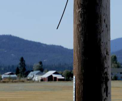 live wire electric spokane wa Wire thefts, risky, costly, persistent,, Spokesman-Review Live Wire Electric Spokane Wa Creative Wire Thefts, Risky, Costly, Persistent,, Spokesman-Review Ideas
