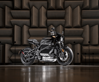 live wire electric The Harley Davidson Livewire Electric Motorcycle, Filthy Lucre Live Wire Electric Simple The Harley Davidson Livewire Electric Motorcycle, Filthy Lucre Ideas