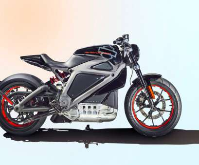 live wire electric This is, world's first Harley-Davidson electric motorcycle, LiveWire (updated), Pocket-lint Live Wire Electric New This Is, World'S First Harley-Davidson Electric Motorcycle, LiveWire (Updated), Pocket-Lint Photos
